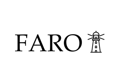 "FARO ""saFety And Resilience guidelines for aviatiOn"""