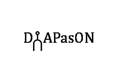 "DIAPASON ""A Data-drIven approach for dynamic and Adaptive trajectory PredictiON"""