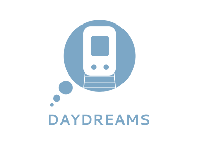 "DAYDREAMS ""Development of Prescriptive Analytics Based on Artificial Intelligence for IAMS"""